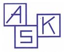 ASK Sturmberger Keramik GmbH | ASK Sturmberger Keramik GmbH-Ihr Spezialist für Keramik, Fliesen&Feinsteinzeug aus Salzburg, Wand- Bodenfliesen, Naturstein, Bad- Küchen- Boden- Fliesen Platten