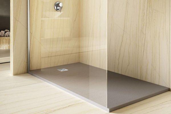 ask sturmberger keramik gmbh. Black Bedroom Furniture Sets. Home Design Ideas